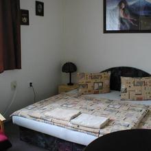 Penzion 54&restaurace Ostrov 42461156