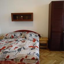 Apartmán Harmonia Františkovy Lázně 33620074