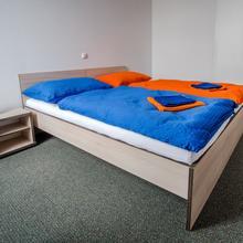 HC Hotel České Budějovice 38877762