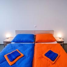 HC Hotel České Budějovice 1135207281