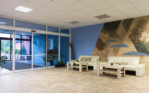 Hotel Belaria 1154317483