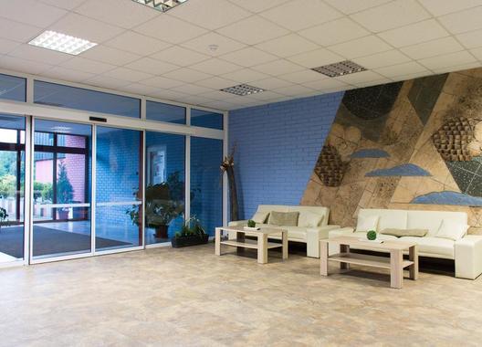 Hotel-Belaria-30