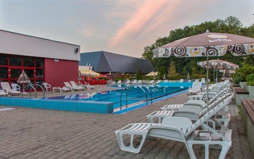 Hotel Belaria 1154317513