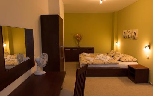 Hotel Belaria 1154317453