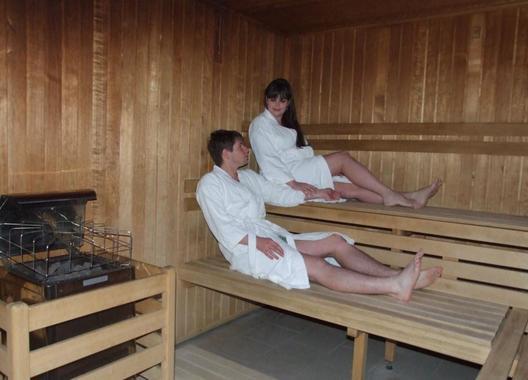 Hotel-Belaria-38