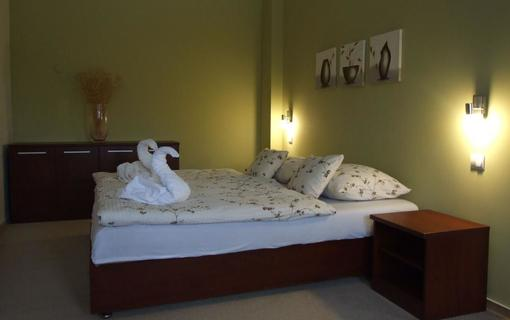 Hotel Belaria 1154317445