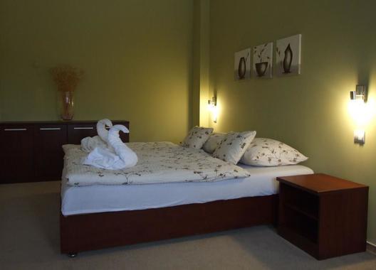 Hotel-Belaria-11