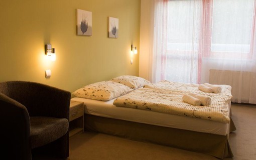 Romantika-Hotel Belaria 1154317429