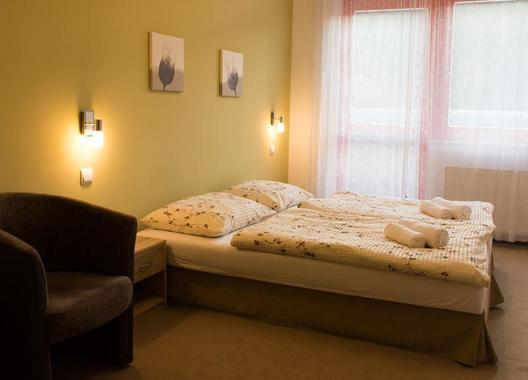 Hotel-Belaria-3