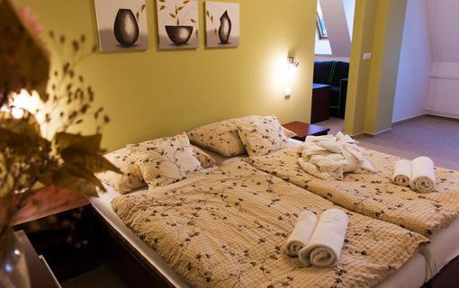 Hotel Belaria 1154317431