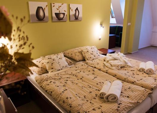 Hotel-Belaria-4
