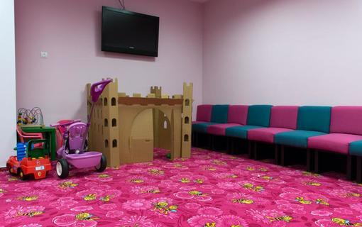 Hotel Belaria 1154317485