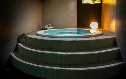 Hotel Belaria 1154317505