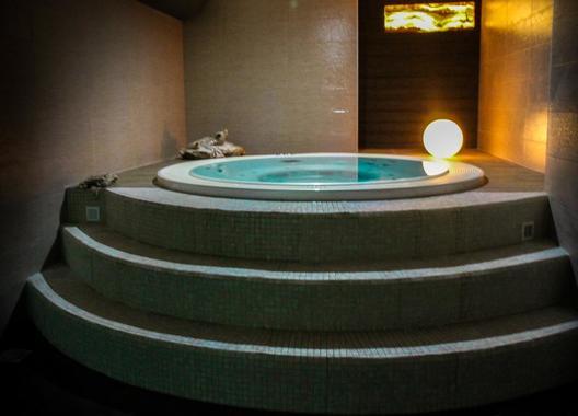 Hotel-Belaria-41