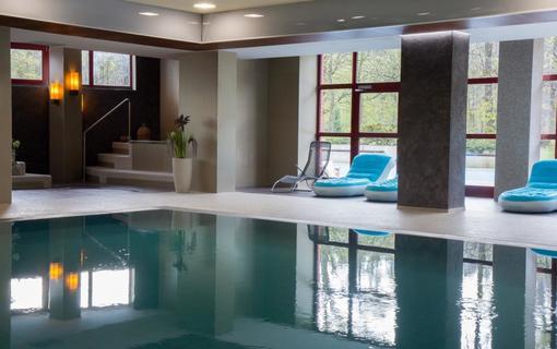 Hotel Belaria 1154317511