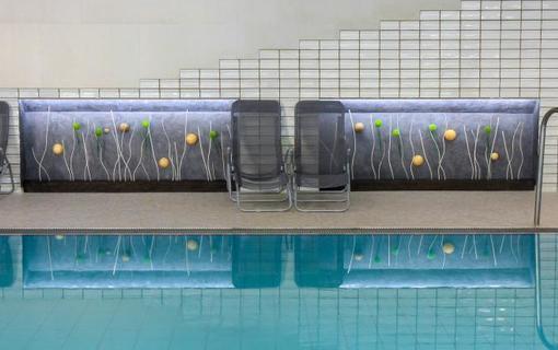 Hotel Belaria 1154317507