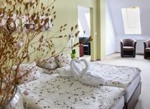 Hotel Belaria 1154317427