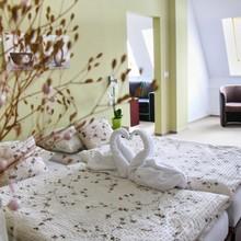 Hotel Belaria Hradec nad Moravicí 1138410351