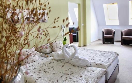 Romantika-Hotel Belaria 1154317427