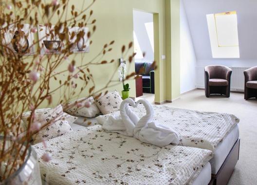 Hotel-Belaria-2