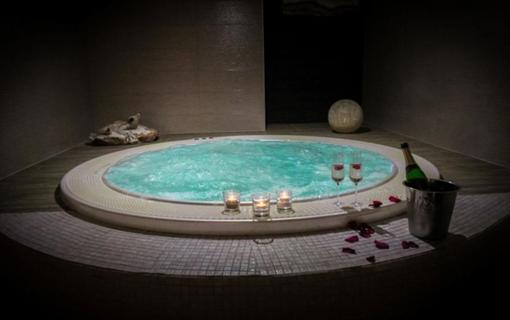Hotel Belaria 1154317503