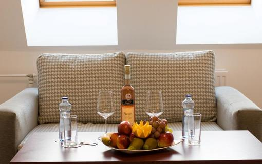 Hotel Belaria 1154317455