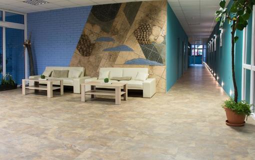 Hotel Belaria 1154317467