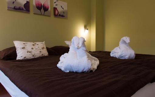 Hotel Belaria 1154317437