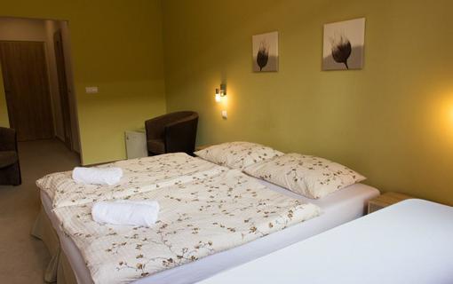 Hotel Belaria 1154317449