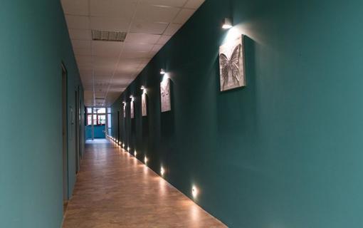 Hotel Belaria 1154317461