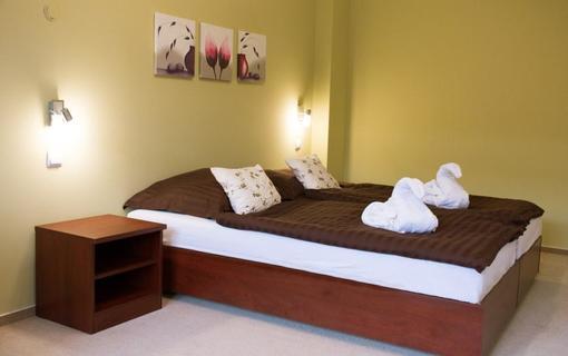 Hotel Belaria 1154317435