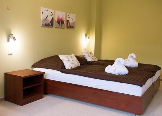 Hotel-Belaria-6