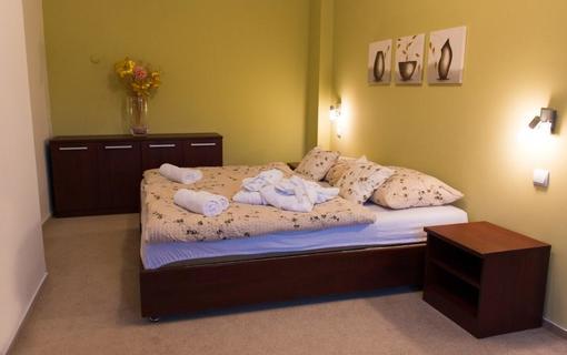 Hotel Belaria 1154317439