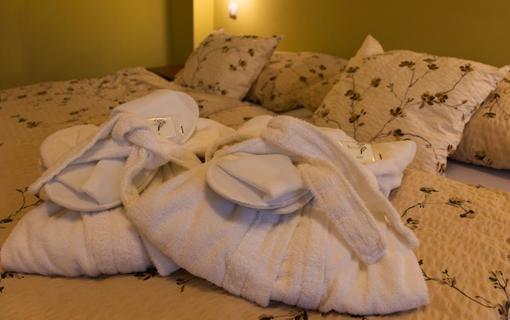 Hotel Belaria 1154317451