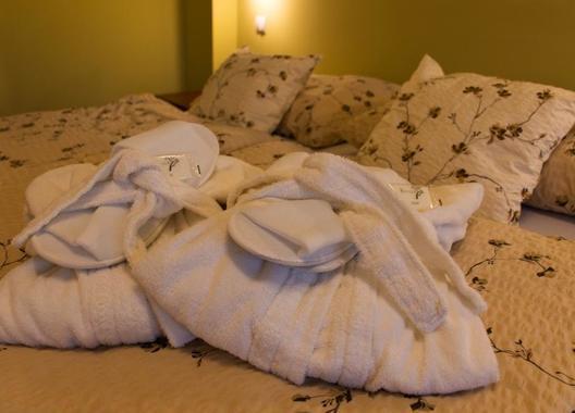 Hotel-Belaria-14
