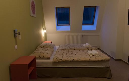 Hotel Belaria 1154317447