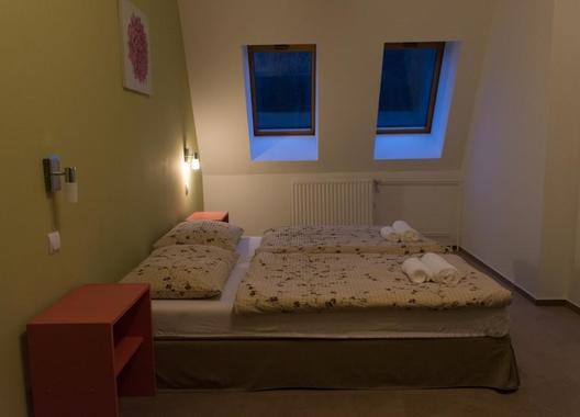 Hotel-Belaria-12