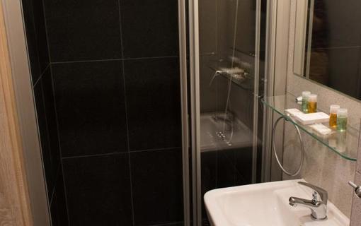 Hotel Belaria 1154317459