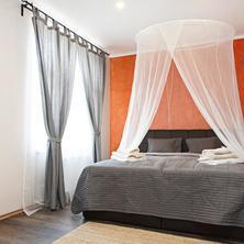 Apartmány Sting Ostrava 36135214