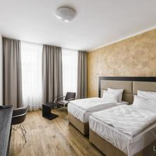 THERESIAN HOTEL & SPA Olomouc 37470620