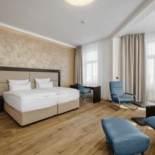 THERESIAN HOTEL & SPA Olomouc