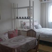 Apartment Belandria Praha