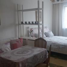 Apartment Belandria