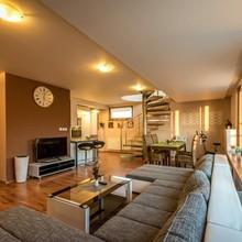 Sofia apartments Liptovský Mikuláš 1135208579