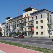 Sofia apartments Liptovský Mikuláš