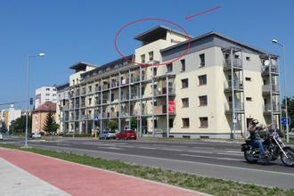 Sofia apartments Liptovský Mikuláš 37806088