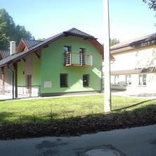 Ubytování Gorol