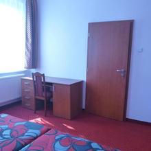 Apartment Karlovy Vary 33623158