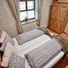Chata Baba Yaga Ždiar 42719728
