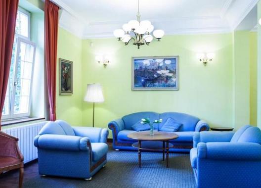 Hotel-Villa-Ostrava-3+-10